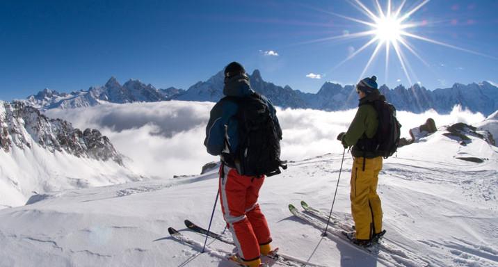 French-Alps-Winter-e1579003809249